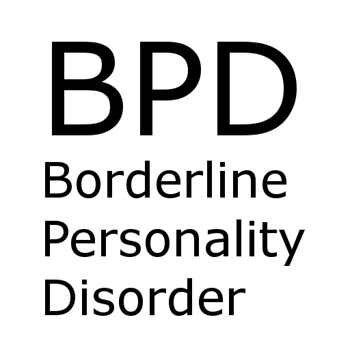 BPD LOGO-APP點子