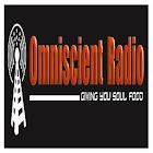 OMNISCIENT RADIO icon