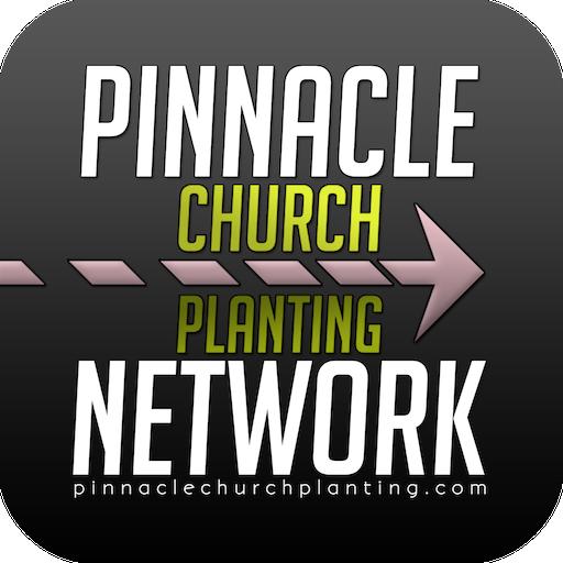 Pinnacle Church LOGO-APP點子
