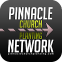 Pinnacle Church icon