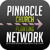 Pinnacle Church
