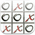 TTT: Tic-Tac-Toe icon