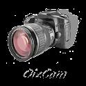 OizCam Pro - Dual Camera icon