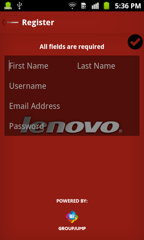 download play store apk for lenovo