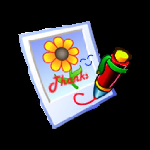 ホワイトボード(お絵かき) 工具 App LOGO-APP試玩