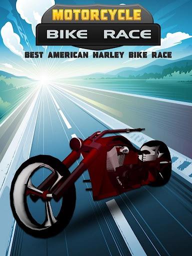 Top Bike Racing FREE 3D Game