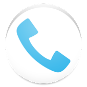 Spare Phone - VoIP Voice Calls