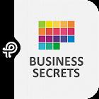 Business Secrets icon