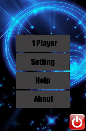 Encircle game