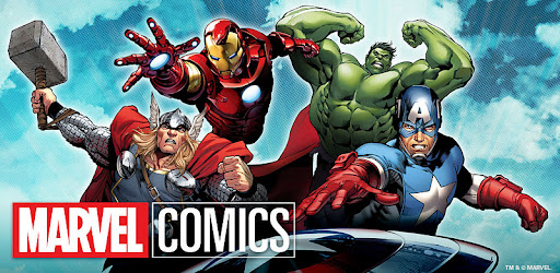 download dc and marvel animated movies free