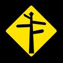 Remote Call Divert icon