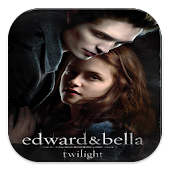 Edward and Bella Game 2