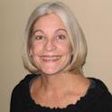 Eileen Burke's Mortgage Calcul logo