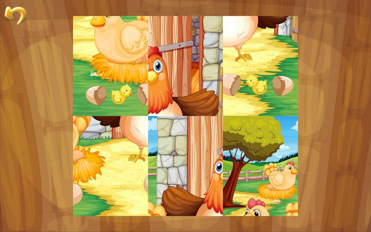 Amazon.com: Bird Land - Pet Game: Appstore for Android  Pet Bird Games