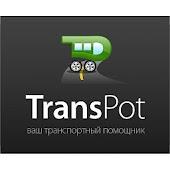 TransPot