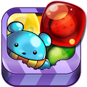 Candypot! icon