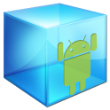 Cubes Free icon