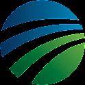 Força de Vendas weblayer icon