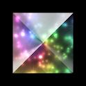 OverLight - Alpha icon