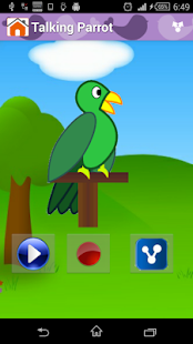 玩教育App|動物的叫聲免費|APP試玩
