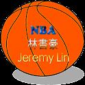 NBA Jeremy logo