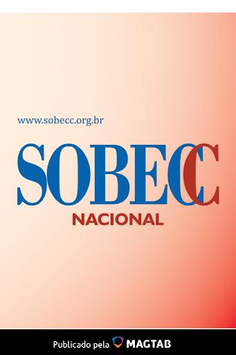SOBECC
