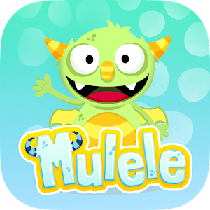 Mulele Quiz Game