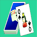 BlackJack Game logo