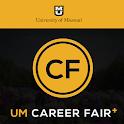 Missouri Career Fair Plus