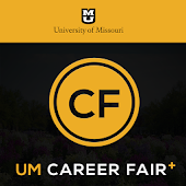 Missouri Career Fair Plus
