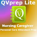 Free Nursing Caregiver PCA