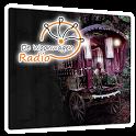 DeWoonwagenRadioPlayer icon
