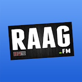 Raag.FM