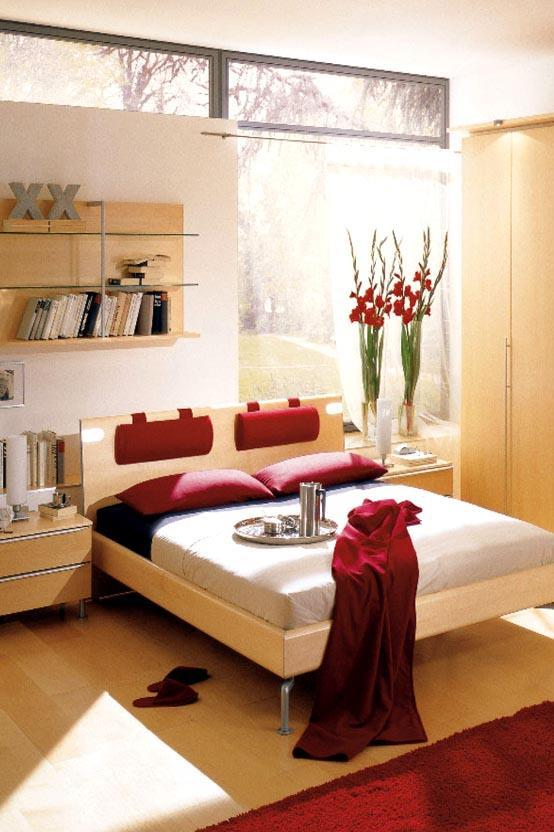 Bedroom decorating ideas android apps on google play Bedroom design app