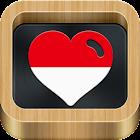 KAMUS KENCAN JEPANG INDONESIA icon