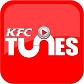 Kfc Tunes
