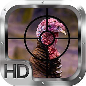 Turkey Hunter 2014 for PC and MAC