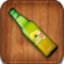 Spin the Bottle 1.0.0