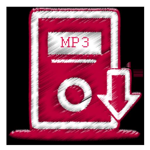 快速下载MP3音乐