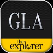 GLA Explorer