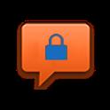 SMS Safe icon
