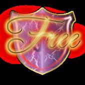 Vigilante -free-