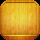 Box Spiel icon