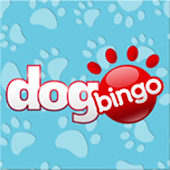 Dog Bingo HD