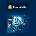 Bramamobile icon