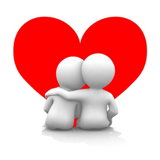玩免費社交APP 下載あなたのベストパートナーを探そう app不用錢 硬是要APP