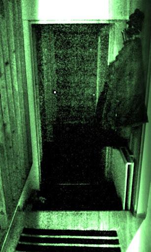 Night Vision Camera Ad-Free v1.1.3