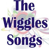 Wiggles Top Songs