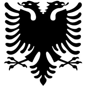 Albania Live Wallpaper