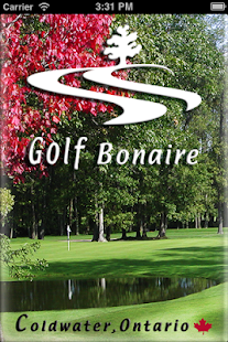 Bonaire Golf Course- screenshot thumbnail